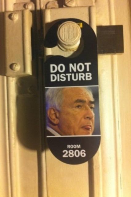 chambre 2806