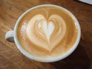coeur-mousse-de-café