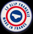 logo slip francais