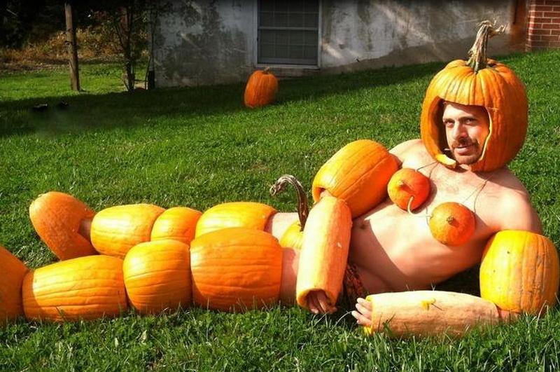 Id e de d guisement pour halloween - Idees pour halloween ...