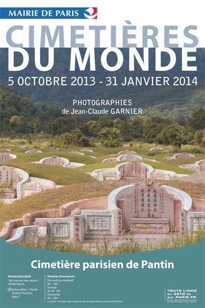 Affiche-exposition-cimetières-du-monde