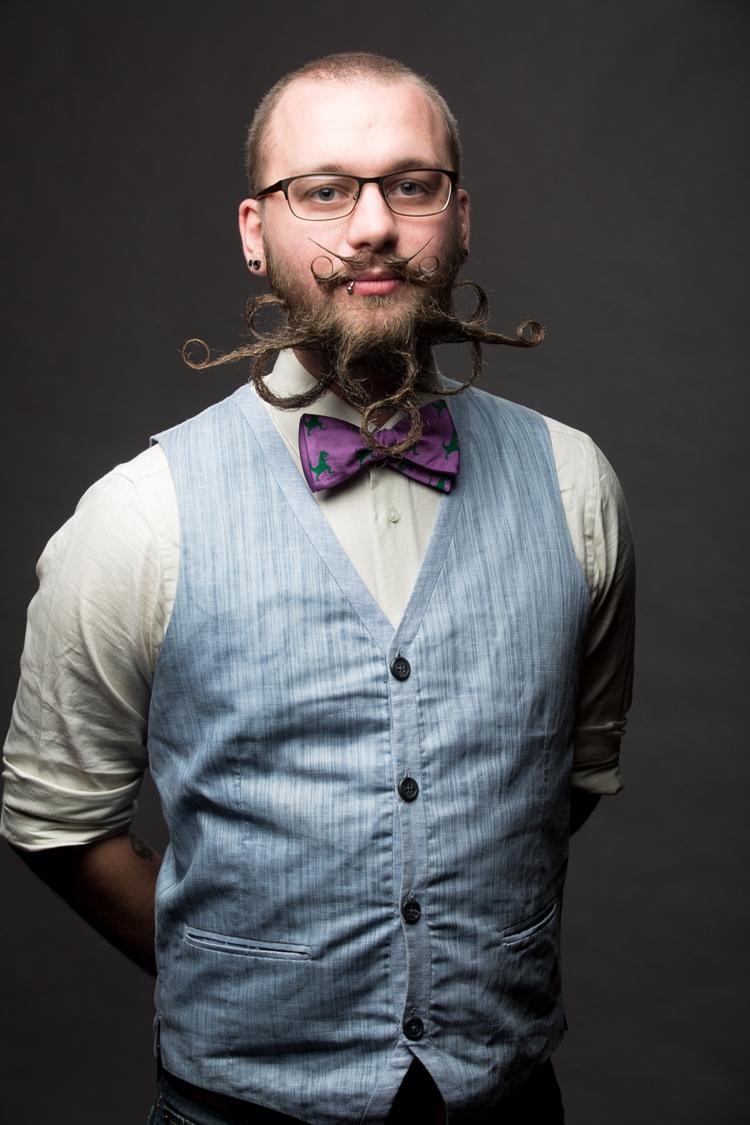 Concours de barbes et moustaches (5)