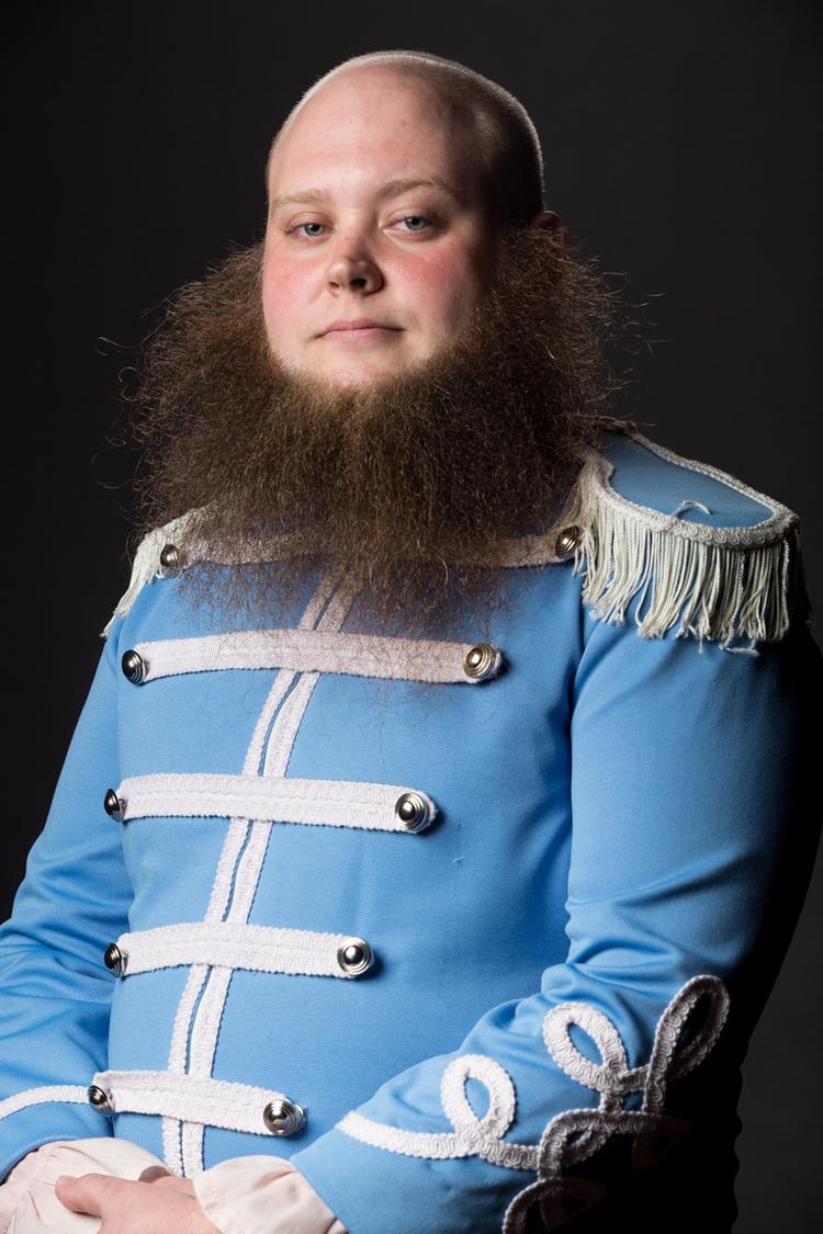 Concours de barbes et moustaches (8)