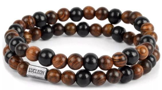 bracelets pour homme,
