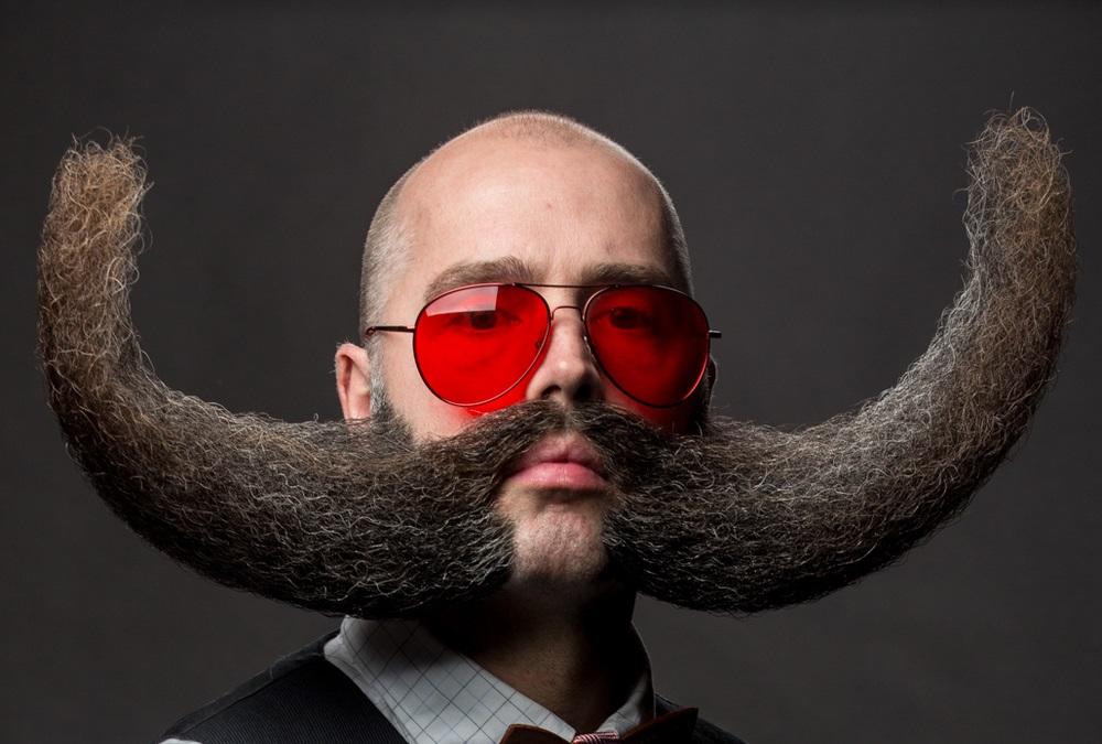 Concours-de-barbes-et-moustaches-4